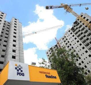 Marcio Fernandes/Estadão