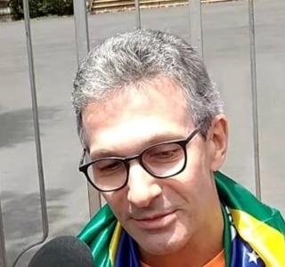 Jonathas Cotrim/Estadão