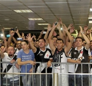 Paulo Fernandes| Divulgação