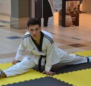 Taekwondo.hr
