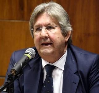 Foto: FABIO MOTTA/AGENCIA ESTADO/AE
