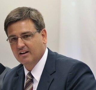 Zeca Ribeiro/Câmara dos Deputados/Arquivo
