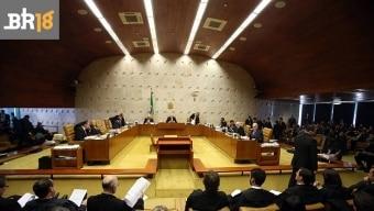 Foto: André Dusek/Estadão