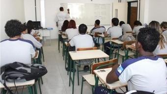 https://img.estadao.com.br/fotos/crop/340x192/fotos3/760x428/escola-estadual-rio-foto-governo-rio22052018.jpg