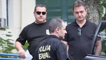 Joesley Batista foi preso nesta sexta-feira durante Operação Capitu. Foto: William Moreira/Estadão