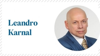 Leandro Karnal | Estadão