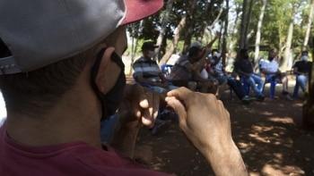 Divulgação/Nacional