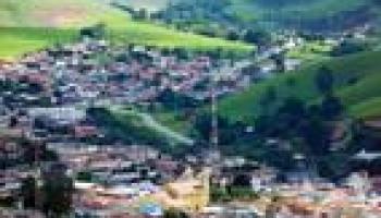 Prefeitura de Salesópolis/Reprodução