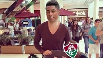 88e2e776adcde Veja os principais memes do domingo de finais dos Estaduais no Brasil ·  futebol