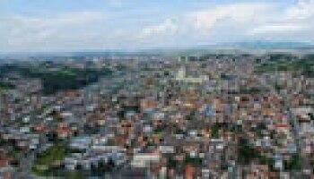 Prefeitura de Ferraz de Vasconcelos