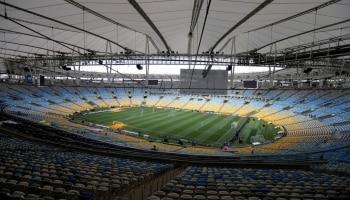 Vasco abre os portões do Maracanã e torcida provoca rival   Me processa  68d508e8718a3