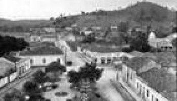 Prefeitura Municipal de Guararema