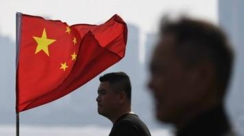 China faz alerta a Bolsonaro: 'custo' pode ser grande para o Brasil