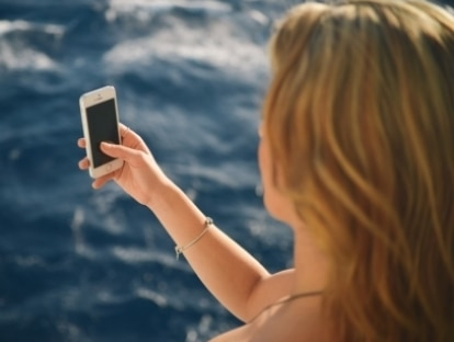 Internauta que compartilhar fotos íntimas pode indenizar vítima por dano moral