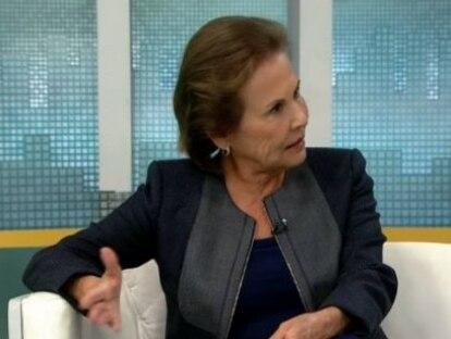 Jornalista deixará TV Gazeta após 28 anos na emissora