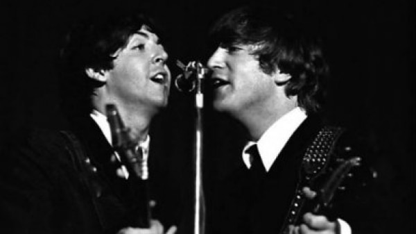 Matemáticos descobrem quem compôs 'In My Life', dos Beatles