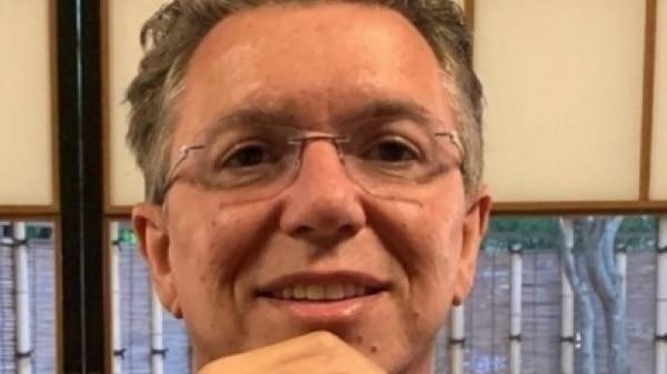 Boninho confirma paredão falso: 'Vai ser essa semana'