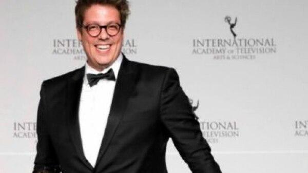 Humorista responde críticas sobre especial de Natal do 'Porta dos Fundos'