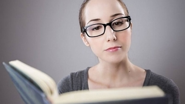 Alunas querem mais autoras em lista de livros obrigatórios