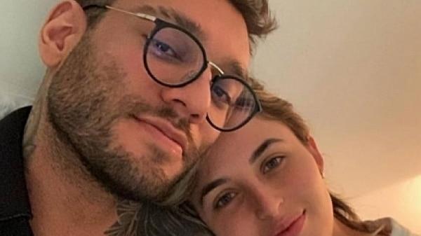 Lucas Lucco tranquiliza fãs: 'está tudo bem'