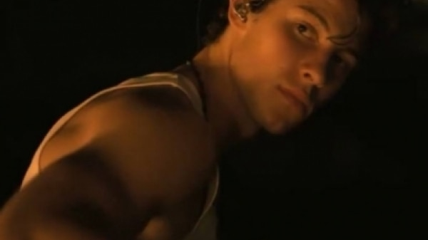 Documentário sobre Shawn Mendes ganha trailer