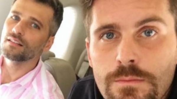 'Se não cumprir metas, serei exonerado', diz ator