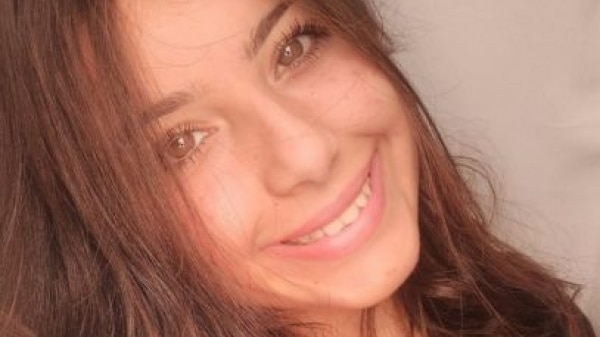 Morre jovem que se apresentava com Raul Gil
