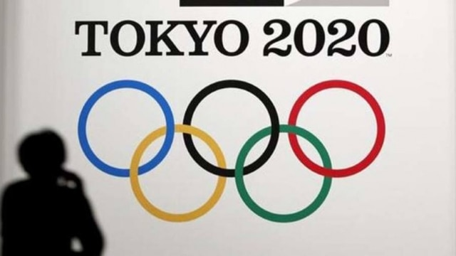 Custos das cerimônias da Olimpíada de 2020 aumentam 40%