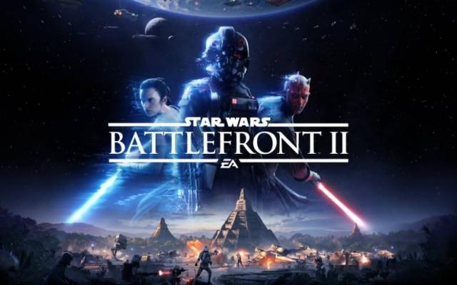 Game terá batalhas multiplayer em todas as eras da série de George Lucas