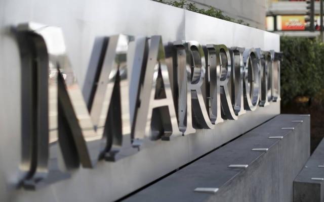 China estariaentre os suspeitos do hack à rede de hoteís Marriott