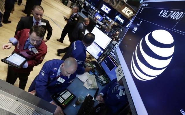 Operadora norte-americana comprou empresa responsável por canais como HBO, Cartoon Network e Warner