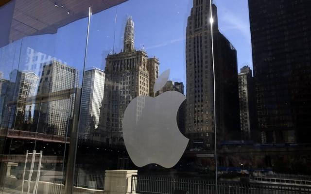 Estratégia. Com Texture, Apple busca receitas em serviços