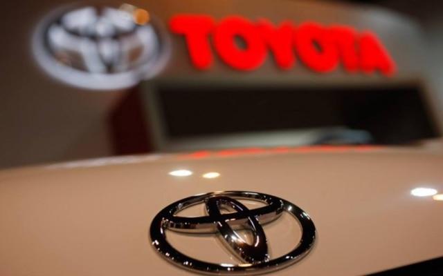 Nos últimos anos, Toyota tem sido reticente ao apostar em carros sem motorista, preferindo projetos com direção semiautônoma