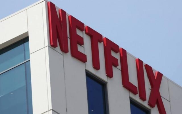 Netflix mantém primeiro mês gratuito no Brasil.