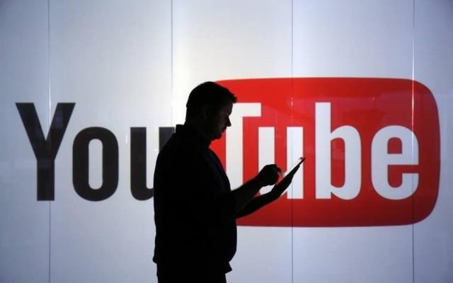 """Plataforma de vídeo do Google dará opção de """"mais informações"""" em vídeos polêmicos"""