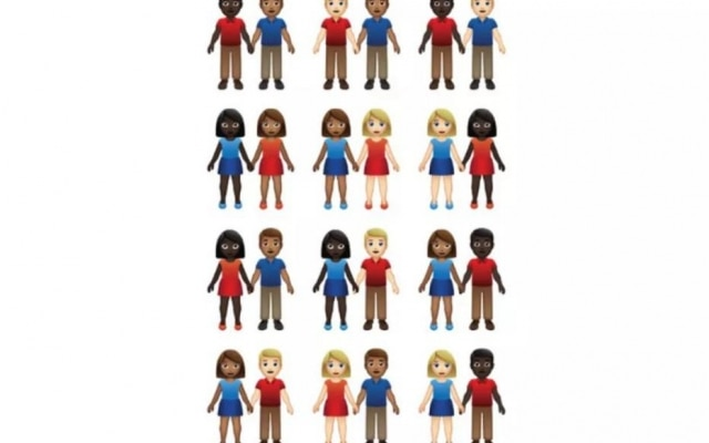 A Unicode revelou informações sobre a lista de179 emojis candidatos para 2019