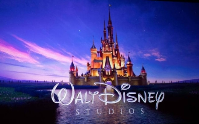 Serviço Disney + vai disputar mercado com Netflix, HBO, Amazon e Apple