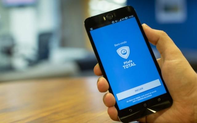 Antivírus. Aplicativo criado no Brasil para combater ameaças digitais já tem 21 milhões de usuários em todo o mundo