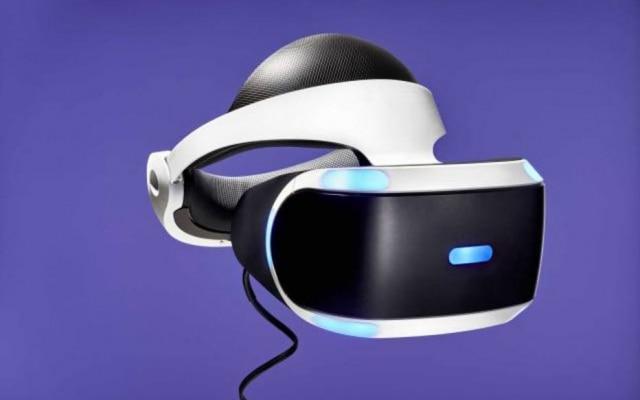 Em vez de exigir um alto investimento em um computador de ponta, o PlayStation VR permite que jogadores experimentem a realidade virtual no videogame mais popular da atual geração, e é essa relativa acessibilidade à tecnologia que o fez entrar na lista.