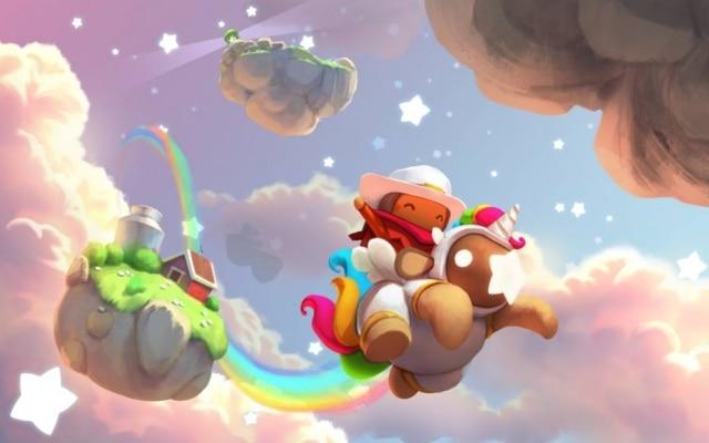 Jogador poderá curtir game gratuitamente, mas terá de pagar se quiser roupas e moedas especiais