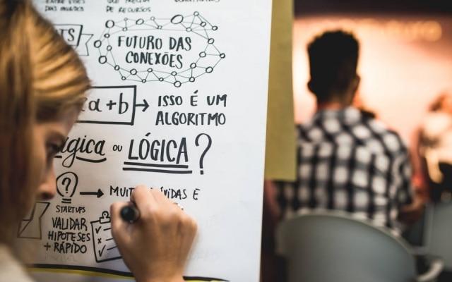Programa vai acelerar startups de impacto social