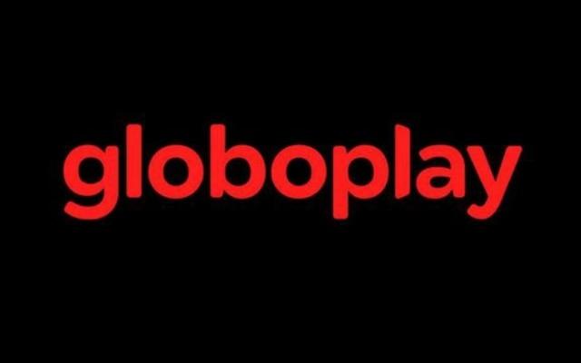 O Globoplay é a aposta da Globo no setor de streaming com produções próprias e bastante espaço para títulos nacionais