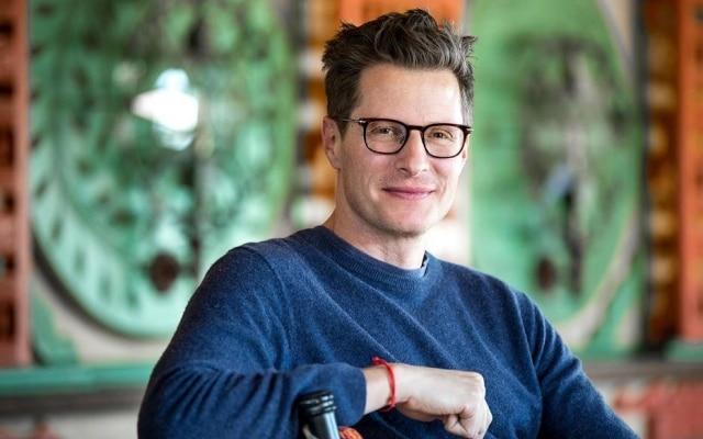 Ethan Diamond fundou o Bandcamp em 2007 e diz que seu serviço não foi feito para vender assinaturas