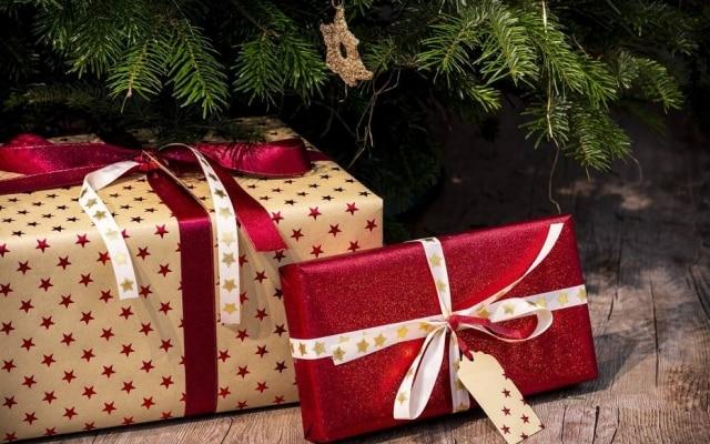 A comemoração do Natal será diferente em 2020