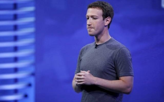 No primeiro dia útil após a revelação dos escândalos, o Facebook perdeu US$ 36 bilhões em valor de mercado após ver suas ações caírem 6,7%, com fuga de investidores preocupados com a repercussão do caso.