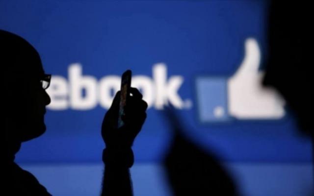 Principais anunciantes não aderiram ao boicote contraFacebook