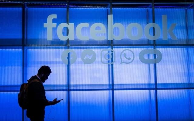 Facebook foi duramente criticado por permitir transmissão de ataque na rede social