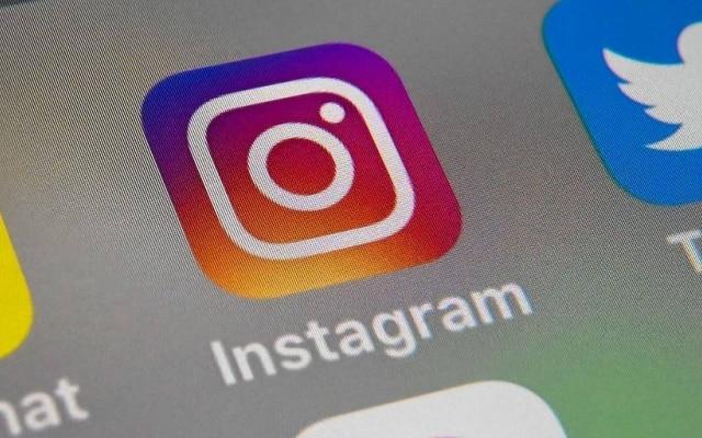 """Em anúncio postado no site oficial, Adam Mosseri destacou que """"Nada é mais importante para mim do que a segurança das pessoas que utilizam o Instagram"""""""