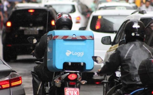 Desde junho de 2019, a Loggi é considerada um 'unicórnio'
