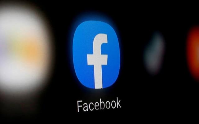 O Facebook mensura a audiência analisando a quantidade de pessoas que viram um anúncio de um produto nos últimos 30 dias.